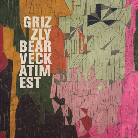 Grizzly Bear - Veckatimest dans Musique grizzly_bear-veckatimest-cover-better